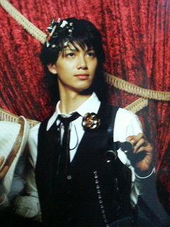 小野健斗の画像 p1_9