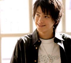 小野健斗の画像 p1_1